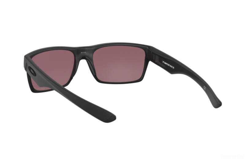 Sunglasses Man Oakley  OO 9189 918926
