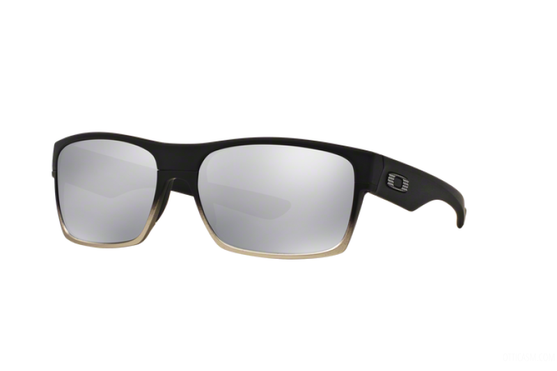 Sunglasses Man Oakley  OO 9189 918930