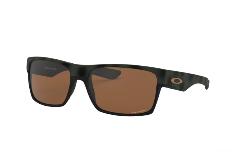 Sunglasses Man Oakley  OO 9189 918940