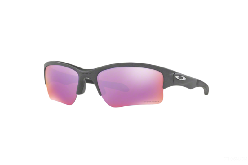 Sunglasses Man Oakley  OO 9200 920019