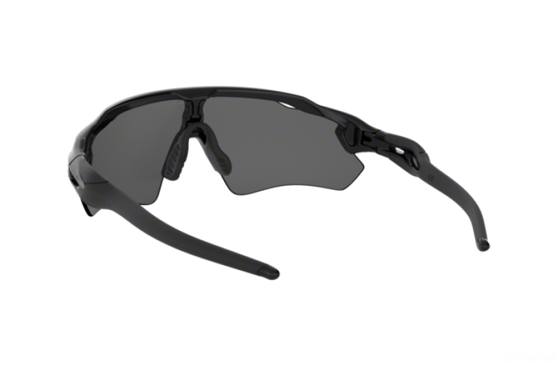 Sunglasses Man Oakley  OO 9208 920852