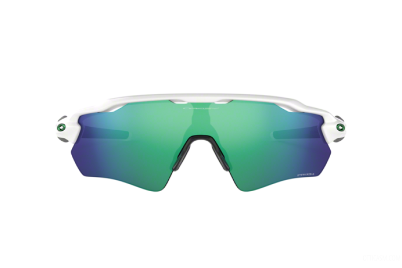 Sunglasses Man Oakley  OO 9208 920871
