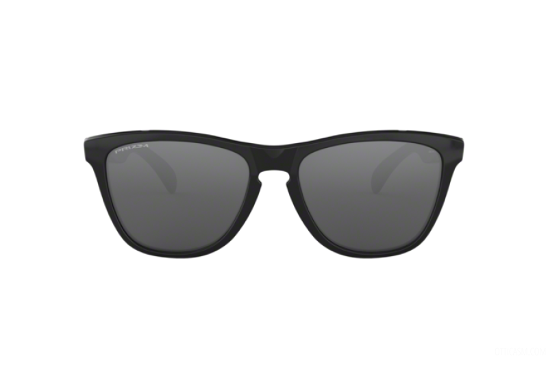 Sunglasses Man Oakley  OO 9245 924562