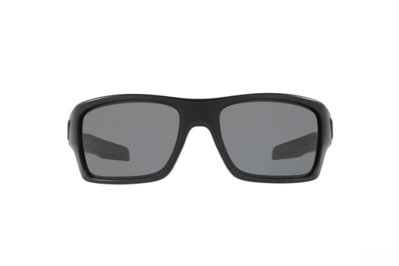 Sunglasses Man Oakley  OO 9263 926307