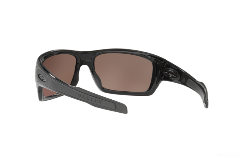 Sunglasses Man Oakley  OO 9263 926314