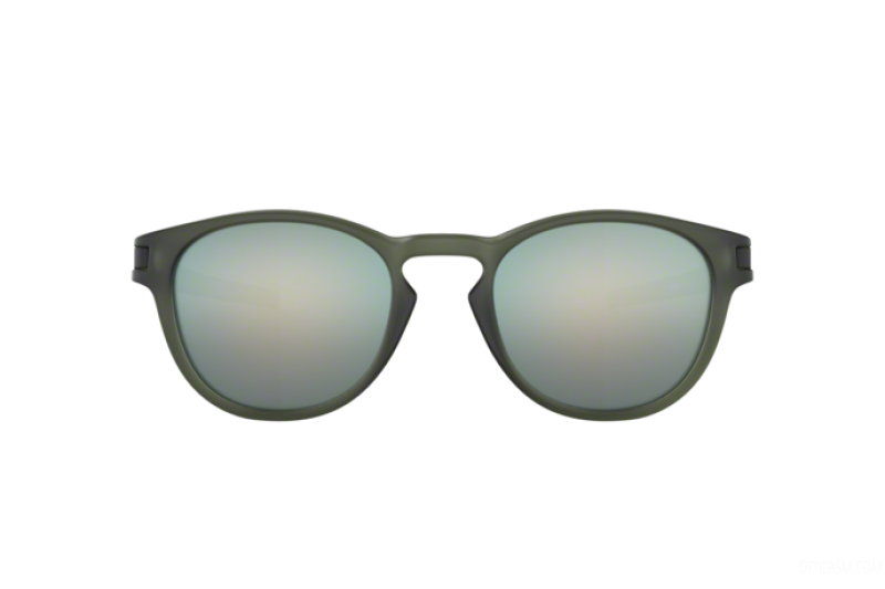 Sunglasses Man Oakley  OO 9265 926505