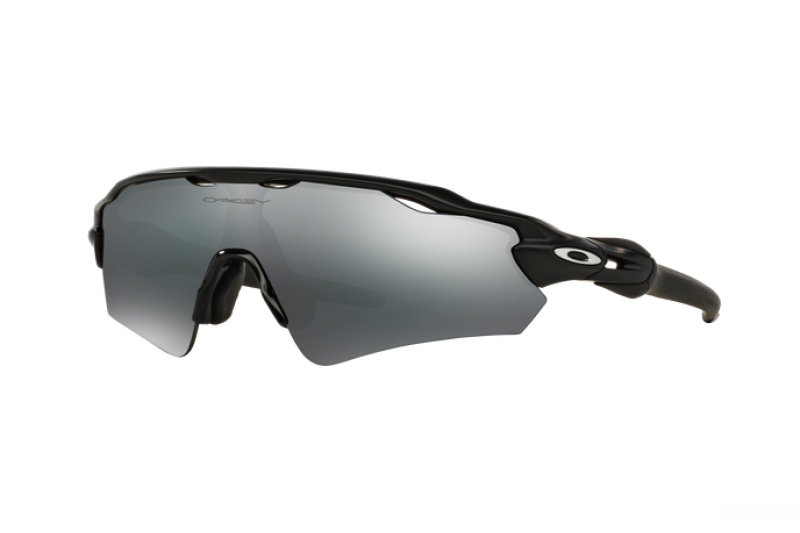 Sunglasses Man Oakley  OO 9275 927501