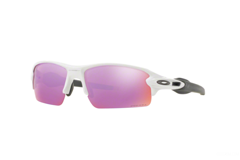 Sunglasses Man Oakley  OO 9295 929506