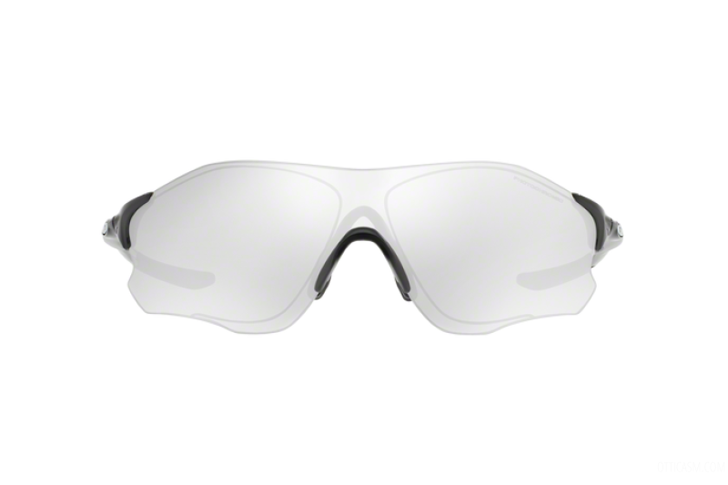 Sunglasses Man Oakley  OO 9308 930813