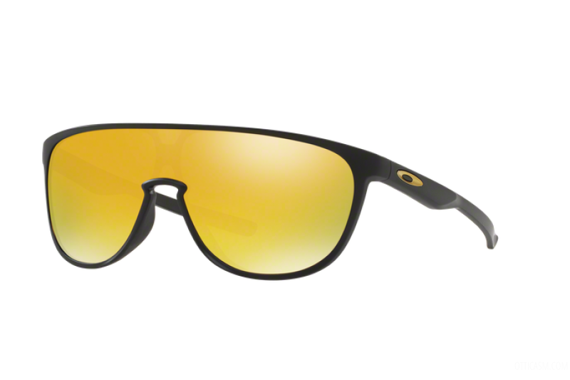 Sunglasses Man Oakley  OO 9318 931806