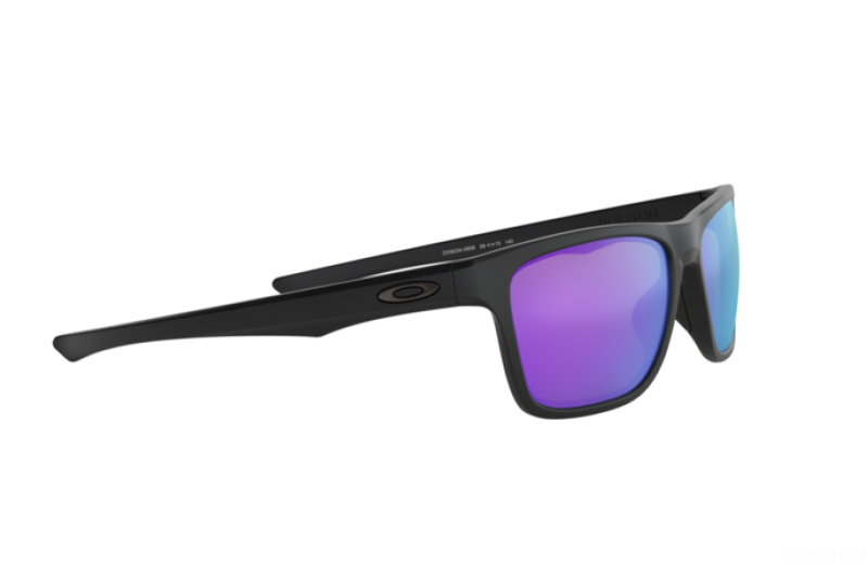 Sunglasses Man Oakley  OO 9334 933409