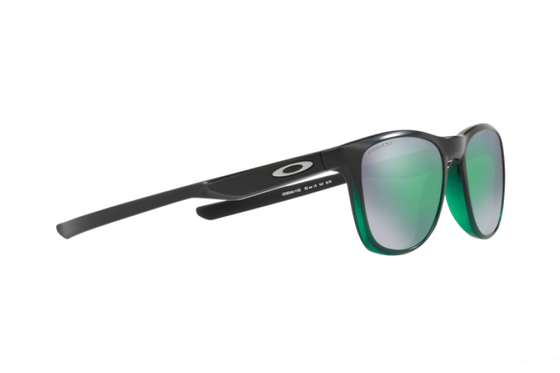 Sunglasses Man Oakley  OO 9340 934011