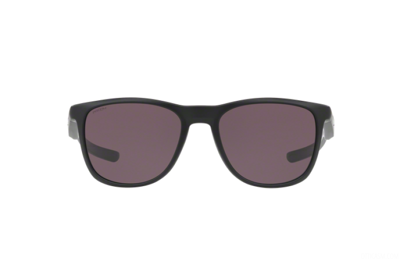 Sunglasses Man Oakley  OO 9340 934012