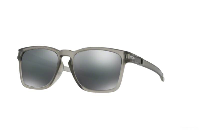 Sunglasses Man Oakley  OO 9358 935802