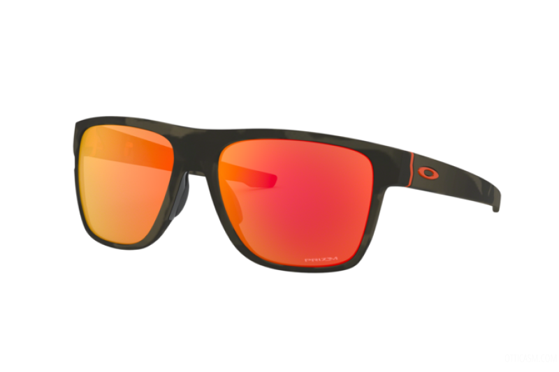 Sunglasses Man Oakley  OO 9360 936011