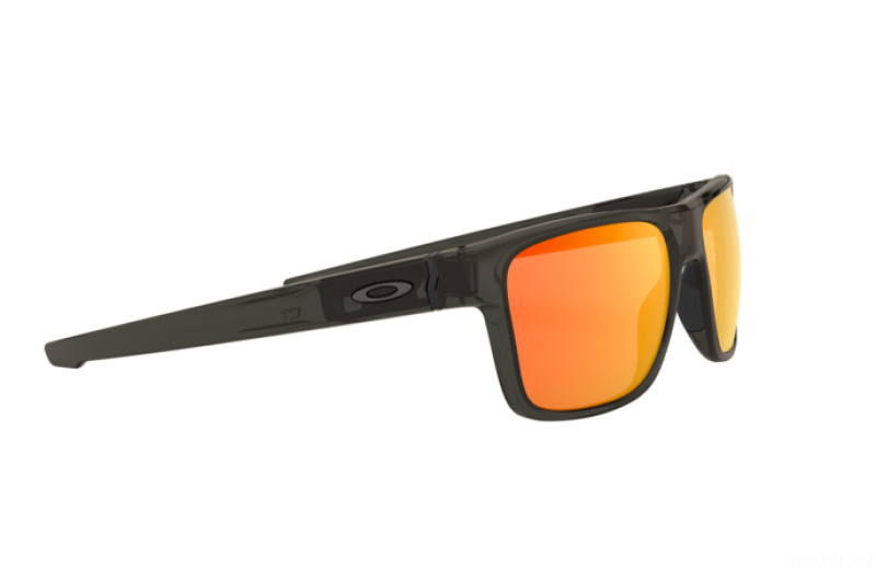Sunglasses Man Oakley  OO 9361 936112