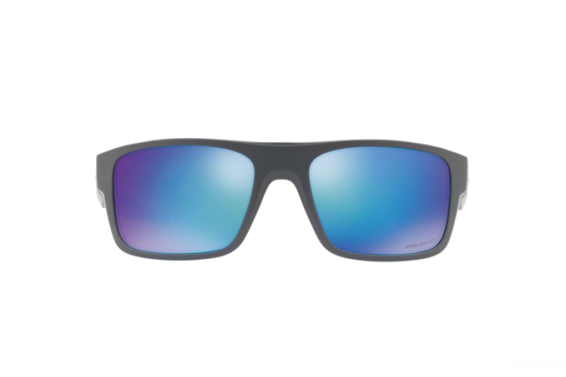 Sunglasses Man Oakley  OO 9367 936706
