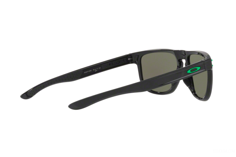 Sunglasses Man Oakley  OO 9377 937703