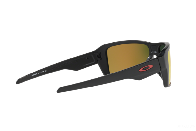 Sunglasses Man Oakley  OO 9380 938005
