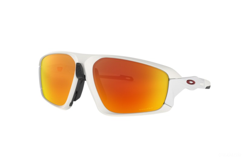 Sunglasses Man Oakley  OO 9402 940202