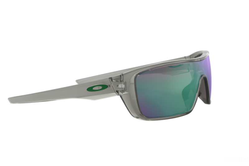Sunglasses Man Oakley  OO 9411 941105
