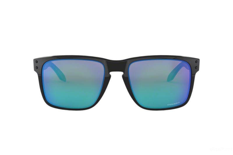 Sunglasses Man Oakley  OO 9417 941703