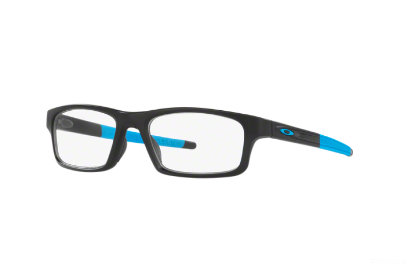 Eyeglasses Man Oakley  OX 8037 803701
