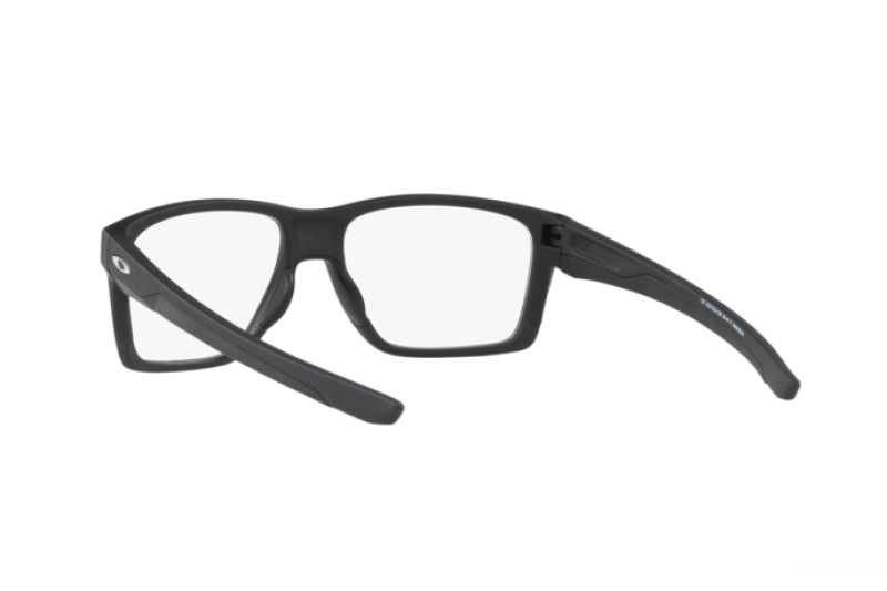 Eyeglasses Man Oakley  OX 8128 812801