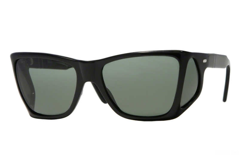 Sunglasses Man Persol  PO 0009 95/31
