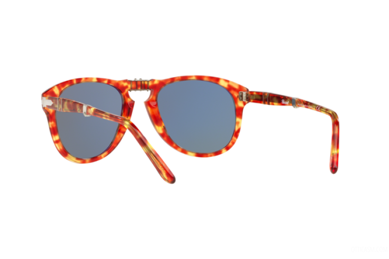 Sunglasses Man Persol  PO 0714 106056
