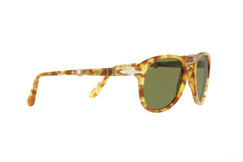 Sunglasses Man Persol  PO 0714 10614E