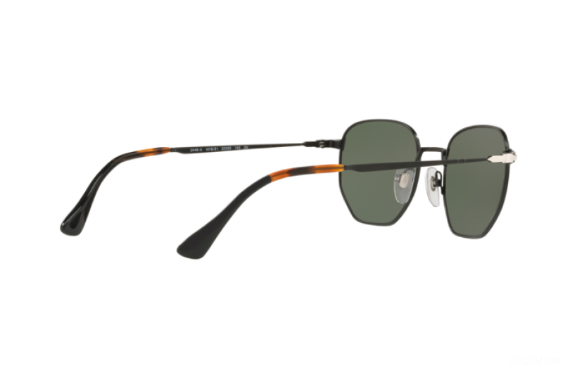 Sunglasses Man Persol  PO 2446S 107831