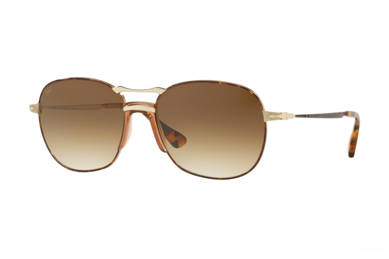 Sunglasses Man Persol  PO 2449S 107551