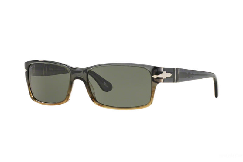 Sunglasses Man Persol  PO 2803S 101258