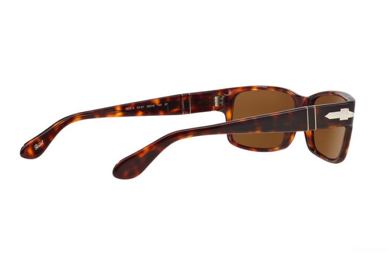Sunglasses Man Persol  PO 2803S 24/57