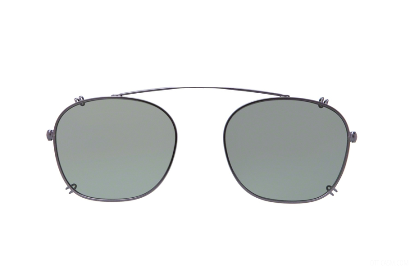 Clip-on Unisex Persol  PO 3007C 935/9A