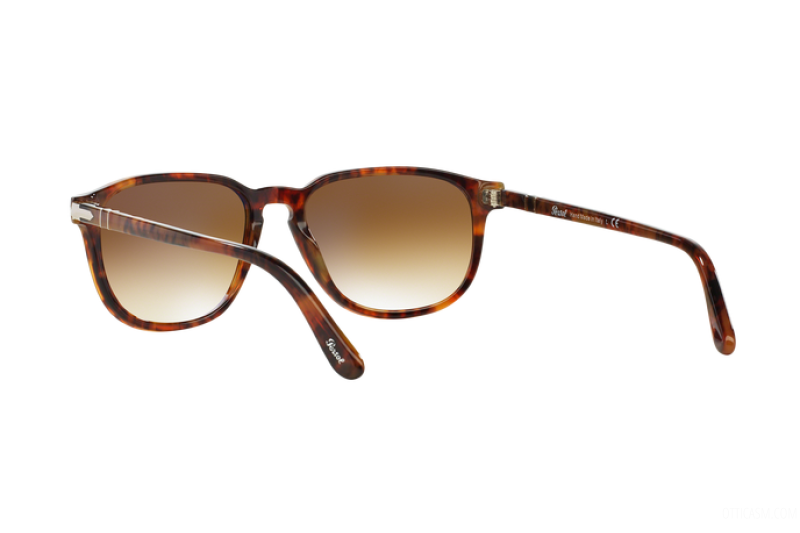 Sunglasses Man Persol  PO 3019S 108/51