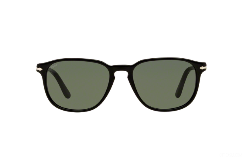 Sunglasses Man Persol  PO 3019S 95/31