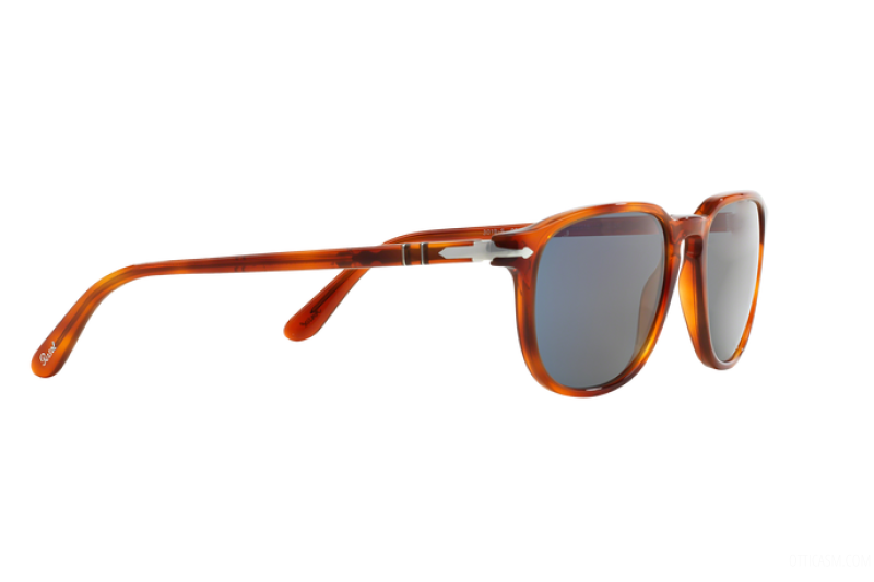 Sunglasses Man Persol  PO 3019S 96/56