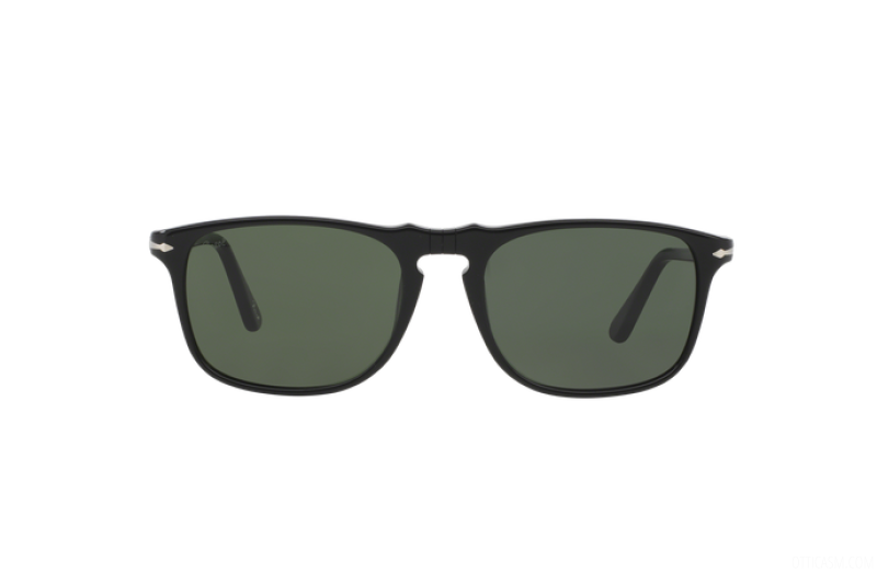 Sunglasses Man Persol  PO 3059S 95/31