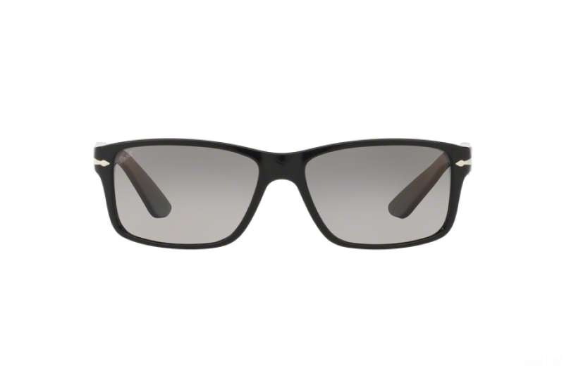 Sunglasses Man Persol  PO 3154S 104171