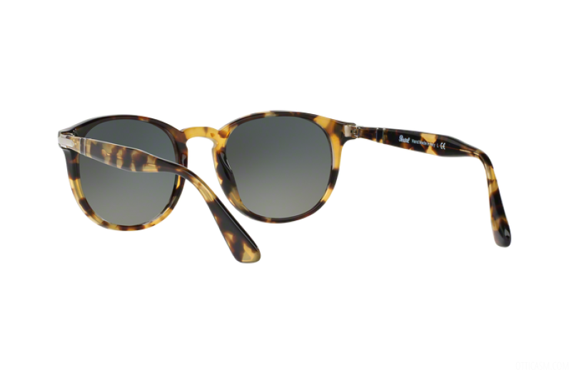 Sunglasses Man Persol  PO 3157S 105671