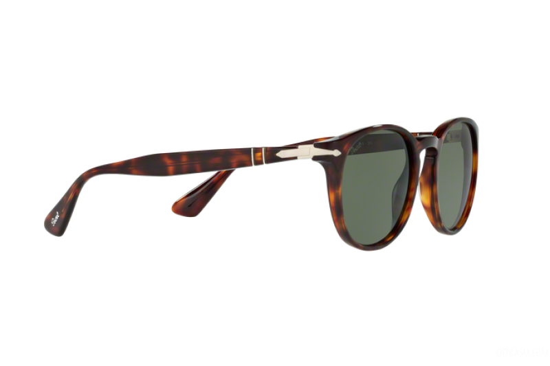 Sunglasses Man Persol  PO 3157S 24/31