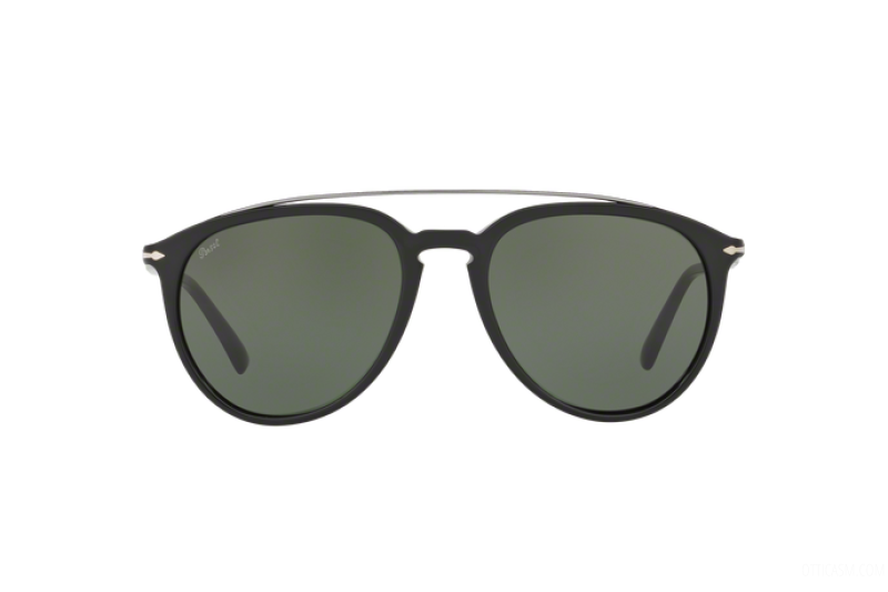 Sunglasses Man Persol  PO 3159S 901431