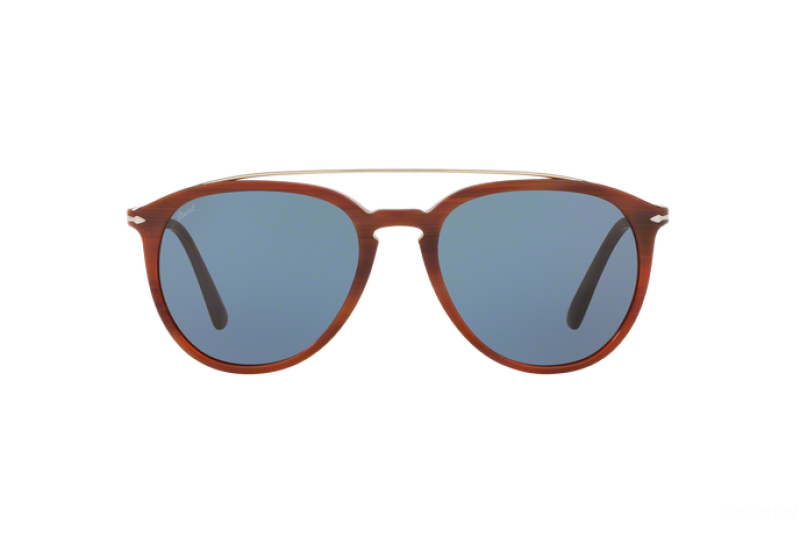 Sunglasses Man Persol  PO 3159S 904656