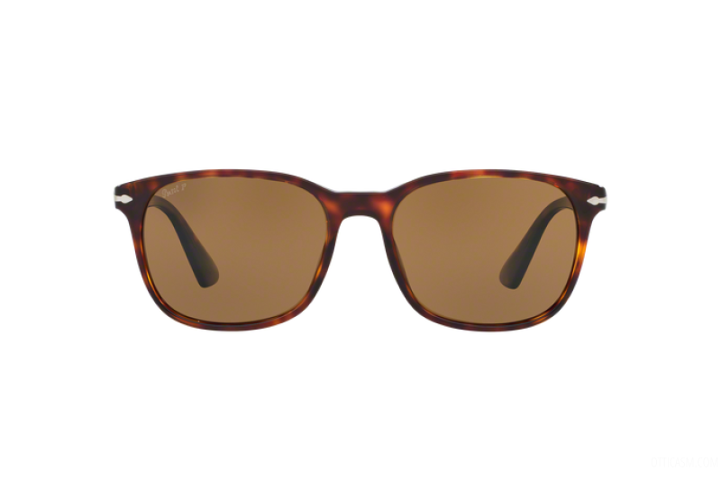 Sunglasses Man Persol  PO 3164S 24/57