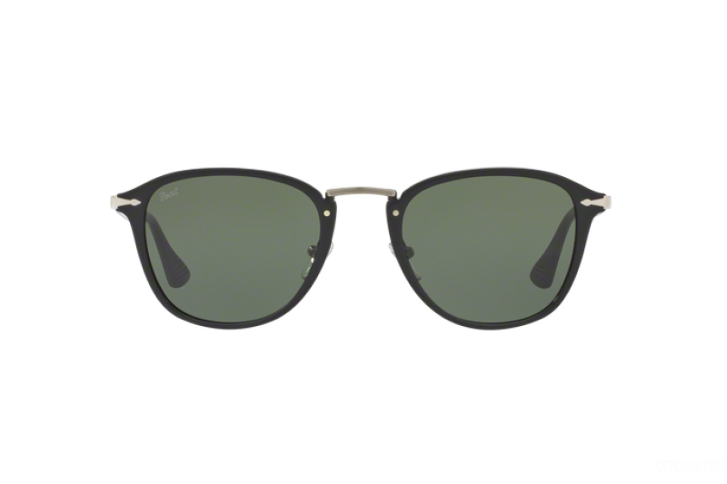 Sunglasses Man Persol  PO 3165S 95/31