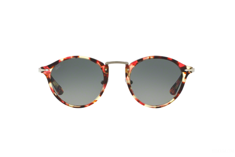 Sunglasses Man Persol  PO 3166S 105971