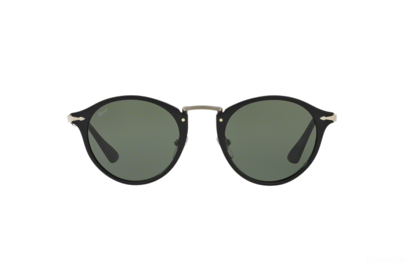 Sunglasses Man Persol  PO 3166S 95/31
