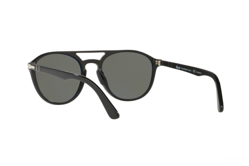 Sunglasses Man Persol  PO 3170S 901458